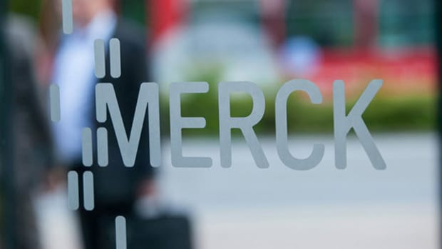 What the FDA's Hold on 3 Merck Studies Means for Other Drug Makers