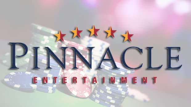 5 Hated Earnings Stocks That You Should Love: Pinnacle Entertainment and More