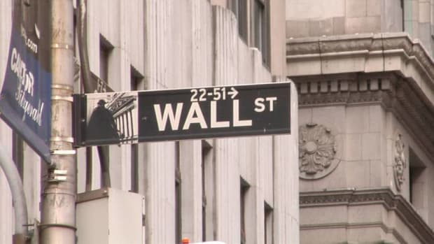 Hedged Equity, Active Management Will Win in 2016 Says Alger Analyst