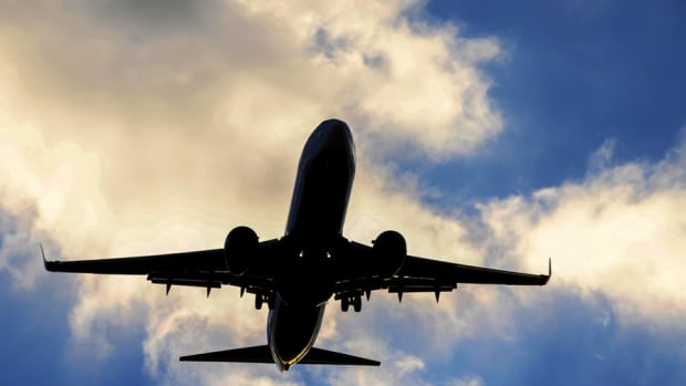 New Airline ETF Takes Flight, JETS Owns Domestic & Foreign Flyers