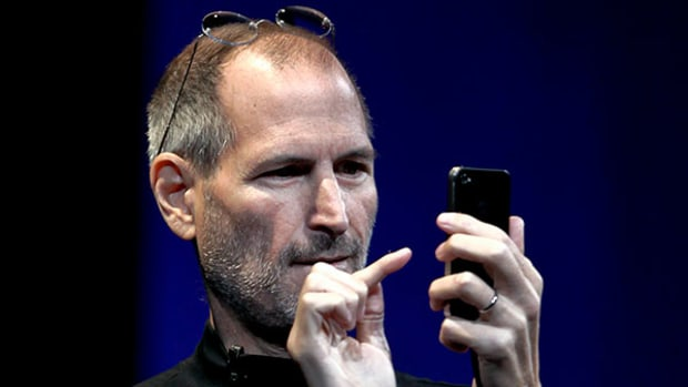 Apple's Original iPhone Could Be Worth Even More Money Now Than It Was 10 Years Ago