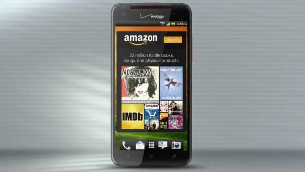 Online Marketplaces like Amazon, eBay, Score Well in New Survey