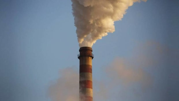 Carbon Trading Takes a Hit in Latest Climate Change Deal