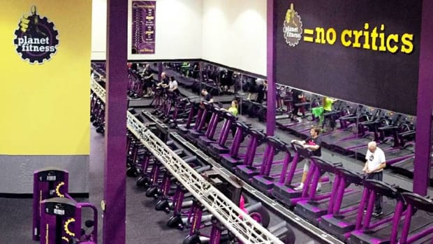 Planet Fitness Pulls Off a Successful IPO, What's Next?