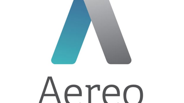 Aereo to Hand Over Less Than $1M to Broadcasters to Settle Dispute