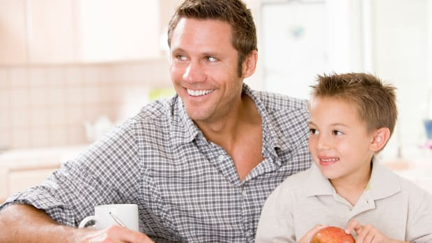 Where to Find Last-Minute Father's Day Deals