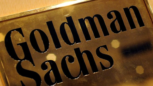 Goldman Sachs Loosens Its Dress Code Standards to Attract Tech Talent