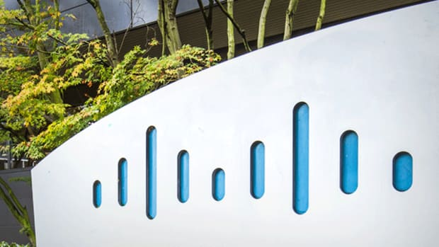 Cisco Declares 29 Cent Quarterly Dividend
