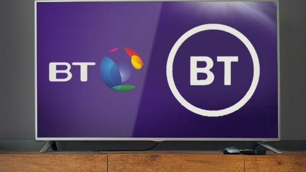 BT Group Shares Slide After Cautious Outlook Following Italian Accounting Scandal