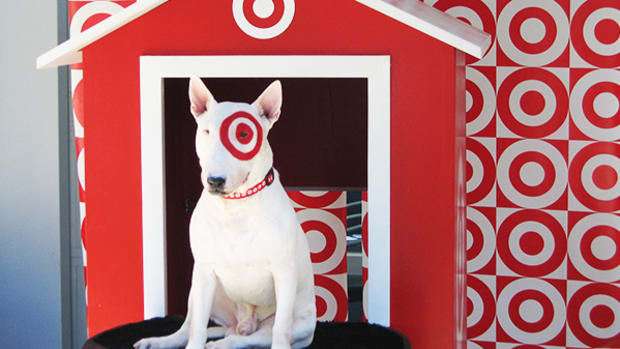 Wages Aren't the Only Thing on the Rise at Target