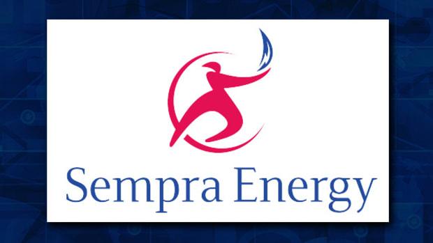 Sempra Unplugs Buffett's Oncor Takeover