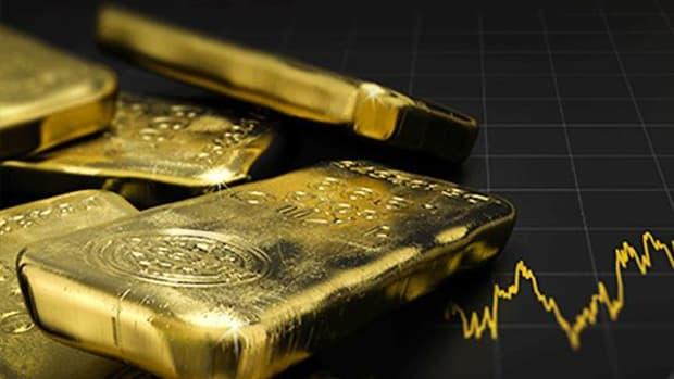 Demand for Treasury Bonds, Gold, Utilities Stocks Stalls as the Nasdaq Surges