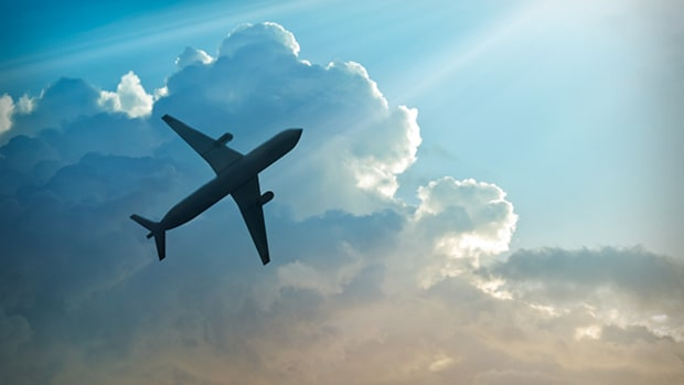 10 Crazy Fees Airlines Use to Rip You Off Even More