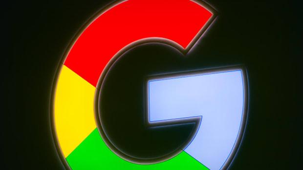 Alphabet's Google Loses Canada Head