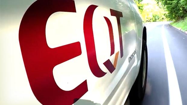 Jana Partners Values an EQT Separation at $4.5 billion