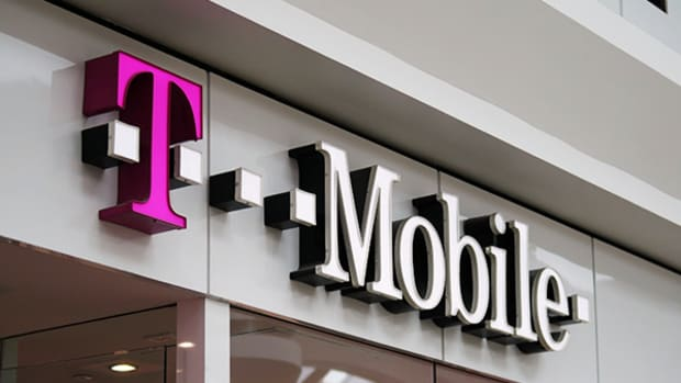 T-Mobile Claims Title of Fastest Wireless Network, Breaking a Tie With Verizon