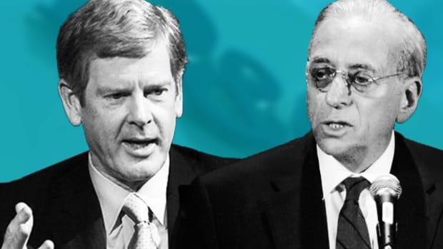 Procter & Gamble, Nelson Peltz Battle Heats Up With Focus on M&A