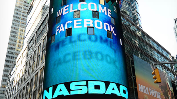 Apple and Facebook Just Triggered 3 Major Stock Market Themes