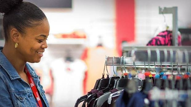 TJX Shows How to Win in Retail; AMD Gains Traction in Key Area -- ICYMI Tuesday