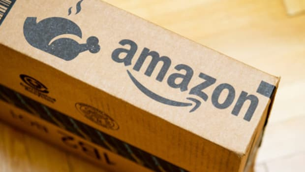 Amazon Snags Former Box Executive of Health In Pursuit of the Medical Industry