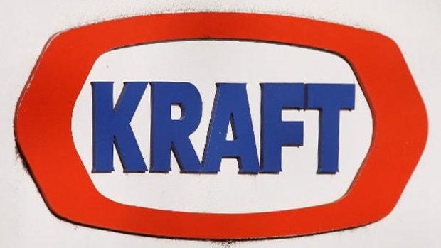 51. Kraft Heinz Co. (KHC)