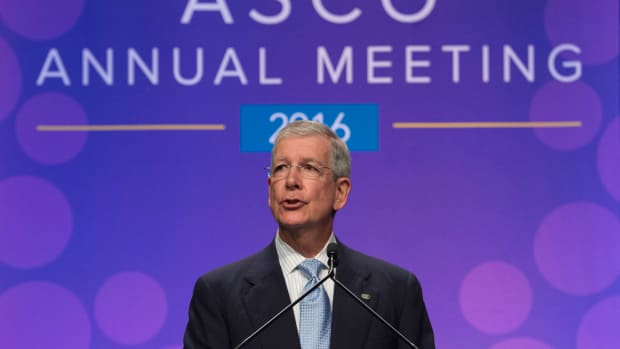 Bluebird, Kite and Juno Delivering CAR-T Cancer Study Updates to ASCO '17 Meeting