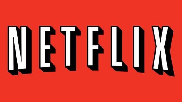 38. Netflix Inc. (NFLX)