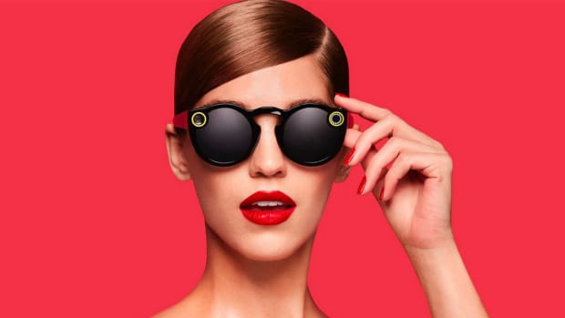 Snap Spectacles Are Shaping Up to Be a Money-Losing Proposition
