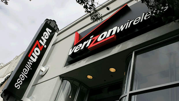 It May Be Time to Hang Up on Verizon
