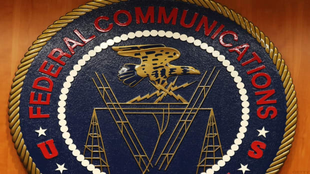 The FCC is About to Eliminate Even More Media Ownership Rules