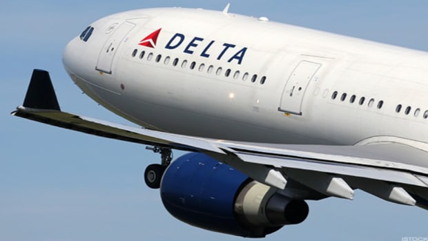 Airline PR Troubles Persist With Woman Suing Delta Over A Chipped Tooth
