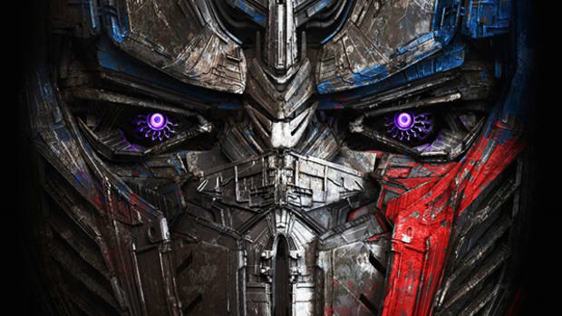 5 Ways 'Transformers' Has Transformed the Movie Industry
