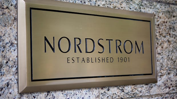 Nordstrom Talks to Go Private Could Be in Trouble