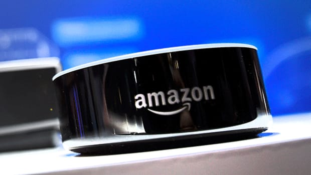 Search Warrant Linked to Amazon Echo Recording in Arkansas Killing Could Affect Sales