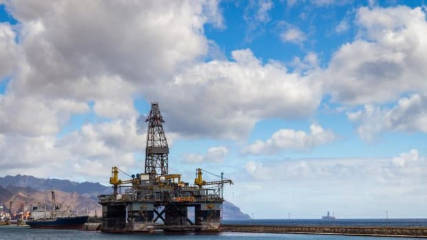 Seadrill Subsidiary North Atlantic Drilling Secures a 10-Year Contract
