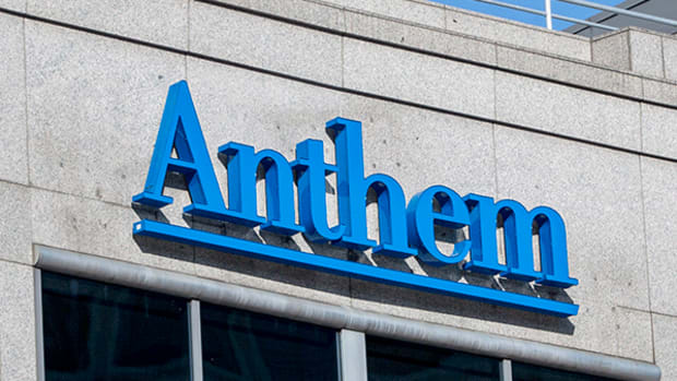 Anthem to Exit Obamacare Exchanges in Wisconsin, Indiana in 2018