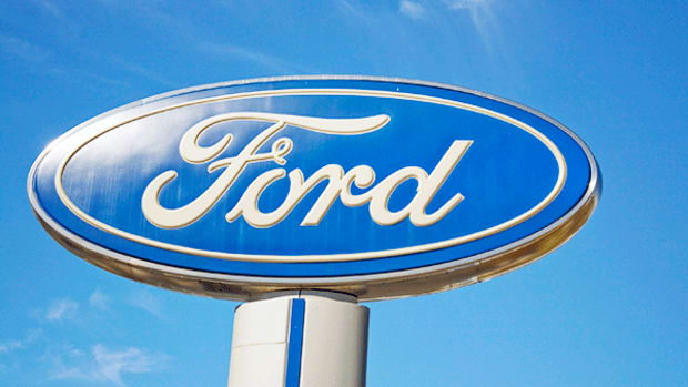 Ford Under Investigation in Germany for Emission Test Cheating