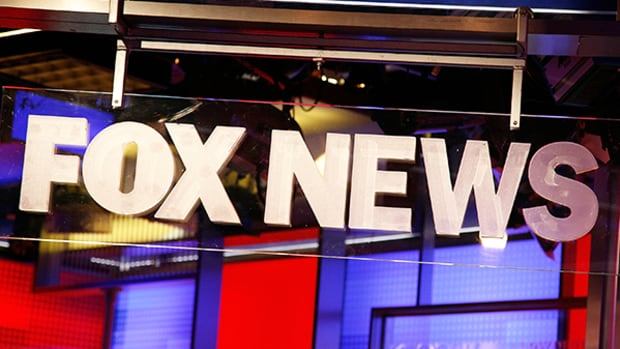 Federal Probe of Fox News Reportedly Widens to Include Postal Service