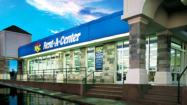 5 Stocks Insiders Love Right Now: Rent-A-Center, NuStar Included