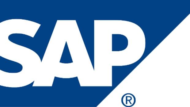 SAP: Cramer's Top Takeaways