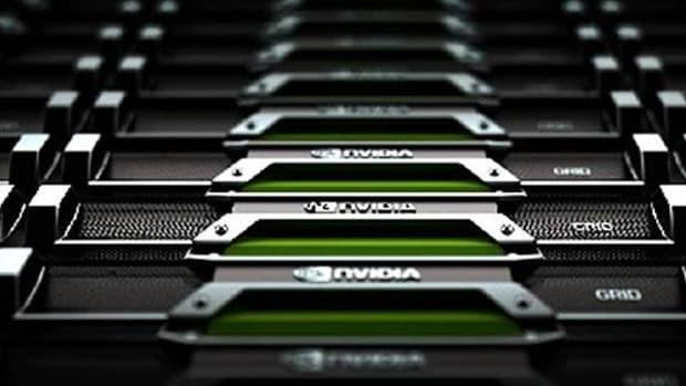 Japan's Fujitsu Takes Aim at Intel, Nvidia with New AI Processor