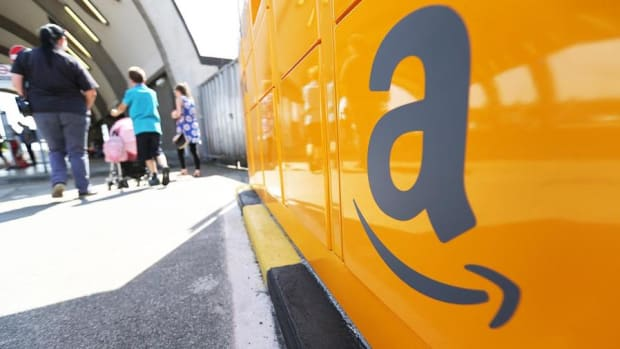 Amazon's Taxes, Yahoo! Breach, PepsiCo Earnings: Wednesday's Top Stories