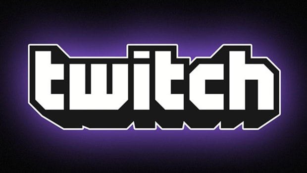 Amazon's Twitch Hires Former PlayStation Network GM
