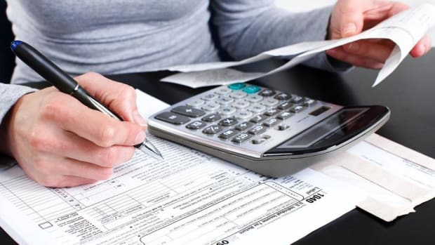 10 Ways to Cash in on Your Favorite Little Deduction Come Tax Time