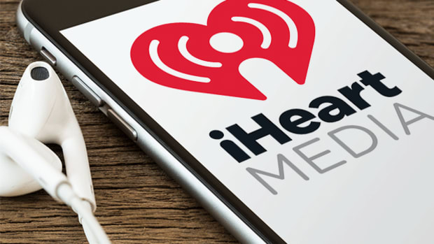 iHeartMedia Stock Tumbling on Concerns Its Days Are Numbered