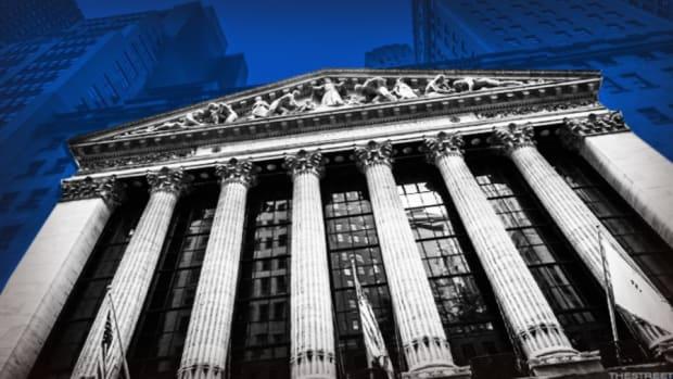 Activist Investor Stirs Danone's Pot