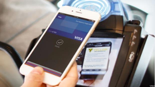 Visa Beats Expectations, Chipotle Plummets, Wednesday's Top Stories