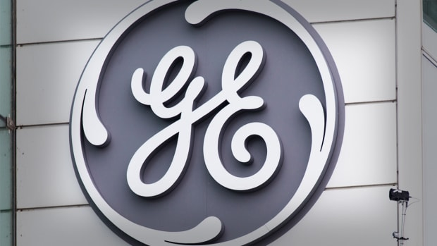 General Electric Is a Great Company but GE Stock Is Awful
