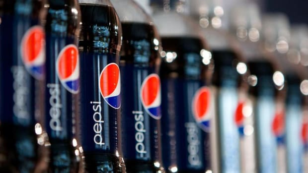 There Is One Mind-Blowing New Fun Fact on Pepsi That You Won't Even Believe