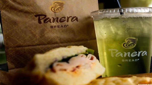 5 Things You Probably Don't Know About Panera Founder Ron Shaich
